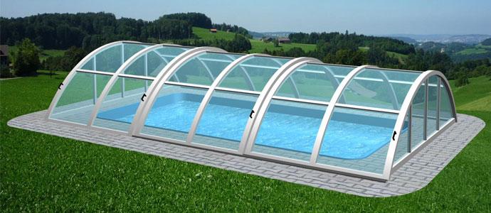 Zvýhodněný bazénový set 5